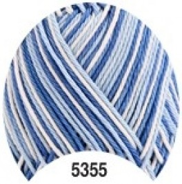 CAMILLA5355-20