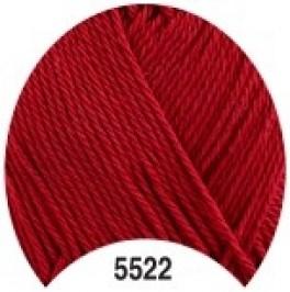 CAMILLA 5522-20