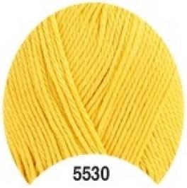 CAMILLA5530-20