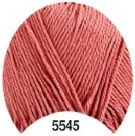 CAMILLA 5545-20