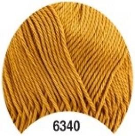 CAMILLA 6340-20