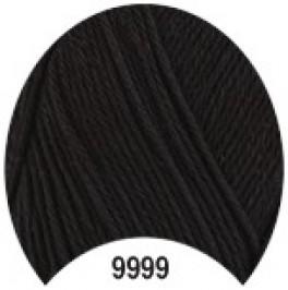 CAMILLA 9999-20