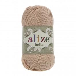 BELLA417-20