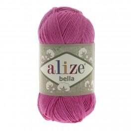BELLA489-20