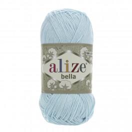 BELLA514-20
