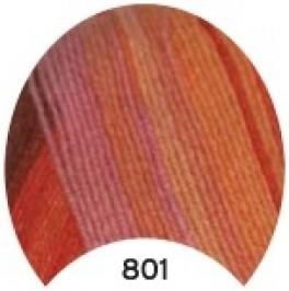 MERINOGOLDBATIK801821-20