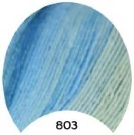 MERINOGOLDBATIK803823-20