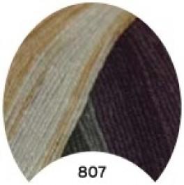 MERINOGOLDBATIK807827-20