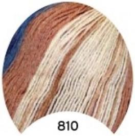 MERINOGOLDBATIK810830-20