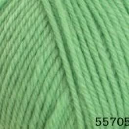 EFSUN55705-20