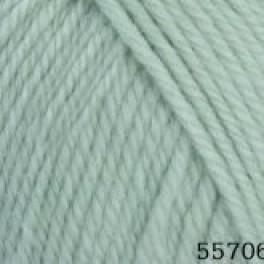 EFSUN55706-20
