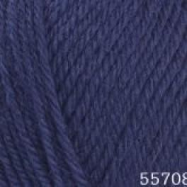 EFSUN55708-20