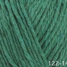 HOMECOTTON12214-20