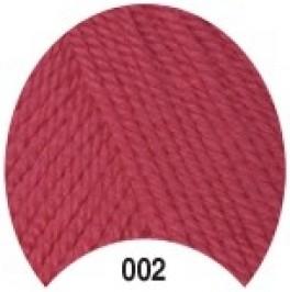 DORA002-20