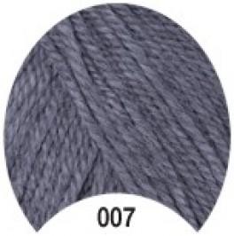 DORA007-20