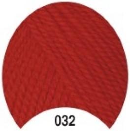 DORA032-20