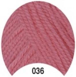 DORA036-20