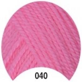 DORA040-20