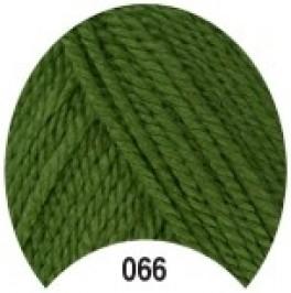 DORA066-20