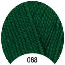 DORA068-20