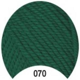 DORA070-20