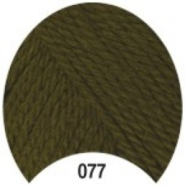 DORA077-20
