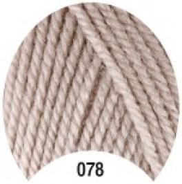 DORA078-20