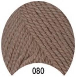 DORA080-20