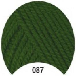 DORA087-20