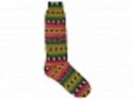 SUPERSOCK51260-20