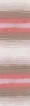 COTTON GOLD BATIK 5970-20