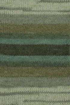MERINOGOLDBATIK842-20