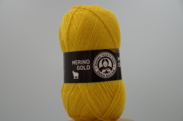 MERINOGOLD029-20