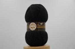MERINOGOLD999-20