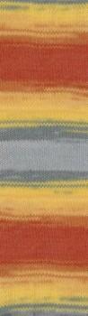 DIVABATIK5508-20