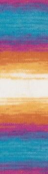 DIVABATIK4538-20