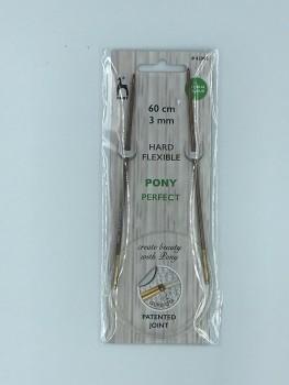 PONYPERFECTRUNDPINDE60CM300MM-20