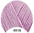 ALMINA 4918