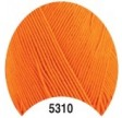 ALMINA 5310