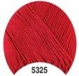 ALMINA 5325