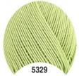 ALMINA 5329