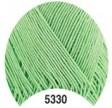 ALMINA 5330