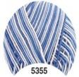 ALMINA 5355