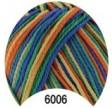 ALMINA 6006