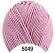 CAMILLA 5049