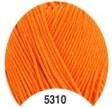 CAMILLA 5310