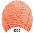 CAMILLA 5320